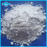 Phentolamine Mesylate van de Grondstoffen van de Zuiverheid van 99% Farmaceutische