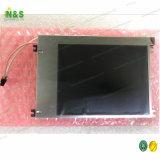 Lmg7520rpfc индикация LCD 4.7 дюймов для промышленного применения