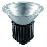 Licht des Lager-100W der Beleuchtung-LED Highbay