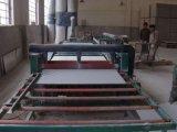 질 PVC는 석고 천장 널 중단한 천장, 무기물 섬유 천장 디자인 도와를 박판으로 만들었다