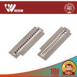 Настраиваемые стальные металлические детали/Штампование часть станка/// по изготовлению оборудования металлический лист металла