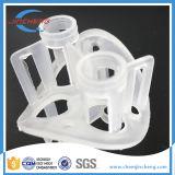 ISO9001-2008 PlastikHeilex Ring 1.5 Zoll (38mm) für waschenden Aufsatz