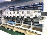 Motore elettrico automatizzato Tajima di Matsushita di prezzi della macchina del ricamo delle 8 teste