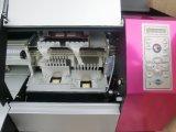 ギャラクシーUd-1612LC/161LCプリンター元のDx5印字ヘッド1440dpiのとの1.6m屋内及び屋外Dx5 Eco支払能力があるプリンター(UD-161)