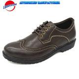 حذاء حذاء مع [بو] لأنّ رجال