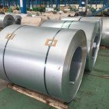 Os preços de metal galvanizados/galvanizaram a bobina de aço/folha galvanizada