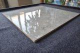 Foshan 10mm Tegels van het Terracotta van de Vloer van het Porselein van Mitte van de Dikte Grijze Verglaasde