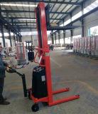 2000kg Semi gerbeur électrique Prix de vente