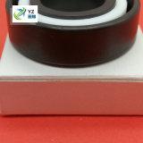 Si3n4 Zro2 608 Fidget гибридных подшипников вращателя керамический подшипник
