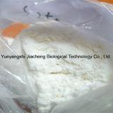 El petróleo de la mezcla preparada de antemano del petróleo Sustanon-250 de Sustanon de la testosterona de la mezcla modificó para requisitos particulares