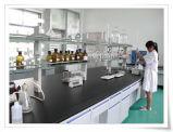 OEM-производитель Disodium EDTA пищевой категории