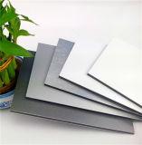 クラッディングの壁のためのFirepoofのパネル/アルミニウム合成のパネルの使用