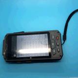 ЧИТАТЕЛЬ UHF РАДИОТЕЛЕГРАФА ISO18000-6C EPC GEN2 HANDHELD