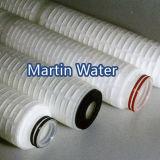 De Patroon van de Filter van pp voor de Behandeling van het Water