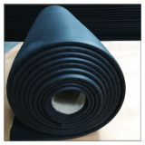 Open Cell EPDM Foam Roll with Skins for The Automotive