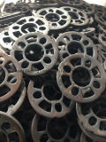 Preiswertes Ringlock Baugerüst-Teil-- Runder Ring