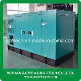10kVA Diesel-dem Generator zur Energien-1000kVA