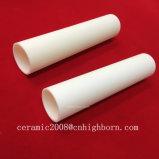 Alta tubazione di ceramica di lucidatura di Zirconia