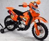 Самый лучший продавая Bike мотоцикла малышей электрический