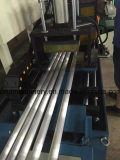 Изготовление продает автомат для резки Mc-455CNC польностью автоматический алюминиевый