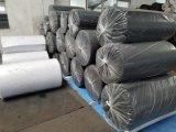 에틸렌 비닐 아세테이트 Goma EVA