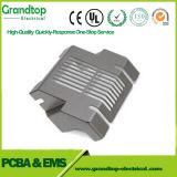 Estrutura de Fabricação de chapas metálicas personalizado