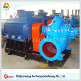 To manufacture Broad Shrimp Farm Capacity Sea Pump Toilets