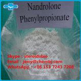 Gute QualitätsNppDurabolin Nandrolone Phenylpropionate für Bodybuilding-Steroide