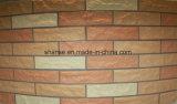 Mosaico Pulido alimentados directamente de fábrica hecha de arcilla modificada