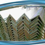 Fascio di H, Manica di C, barre e fasci dell'acciaio per costruzioni edili della barra di angolo