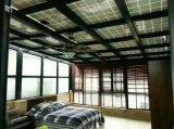 Celle del comitato solare 72 di Yingli/comitato pila solare