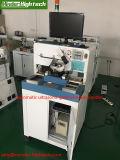 MD-730b de automatische Ultrasone Gouden Bal Bonder van de Draad voor Optische Mededeling To46/To50 en Semicomductorsemicomductor