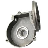 Отливки алюминиевого сплава для частей двигателя автомобиля игрушки