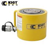 Cylindre hydraulique à simple effet de 10 tonnes (KET-RCS)