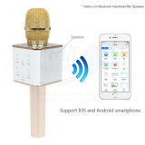 Vation Q7 Bluetooth 무선 Karaoke 마이크