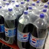 Film d'Emballage Rétractable pour les boissons gazeuses et eau minérale