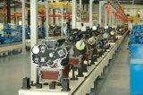 Dieselmotor für Generator (QC380D)