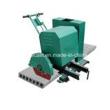 De lichtgewicht Concrete Scherpe Machine van het Comité voor Verkoop