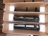 Radiador de coche y Auto radiador 96325333