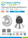 60W100W150W200W250W Tubo de Calor LED B de la luz de la Bahía de alta (CS-RGB-60W)