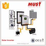 Solarinverter des Most-PV1800 Mpk 0.8-4kw MPPT
