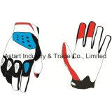 ハイエンド顧客用Mx/MTBギヤOEMのモトクロスのスポーツ・ウェア