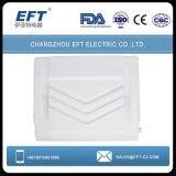 Evaporatore quadrato del cubo di ghiaccio della FDA 29*29*22 per il creatore di ghiaccio da vendere