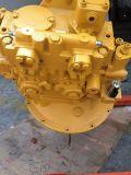 굴착기 예비 품목 (E320C)를 위한 본래 고양이 유압 펌프