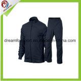Personalizar cómodo traje de Jogging Chándal mayorista de ropa deportiva para hombres