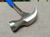 Стальной молоток с раздвоенным хвостом в ручных резцах, изготовлении инструментов, XL0022 с стальной ручкой пробки и самых лучших ценах