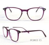 Telaio dell'ottica di vendita caldo classico dell'acetato Handmade degli occhiali