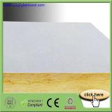 Cubrir la tarjeta de alta densidad de las lanas de cristal