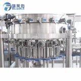 자동적인 플라스틱 병 탄산 음료 충전물 기계