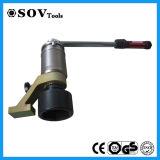 SOV 상표 토크 승수 바퀴 견과 렌치